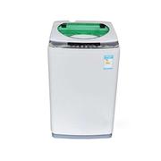 美的 MB60-3062G 6公斤全自动波轮洗衣机(灰色)