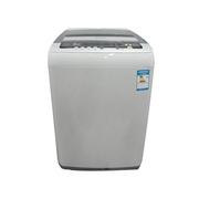 松下 XQB75-Q780U 7.5公斤全自动波轮洗衣机(白色)