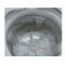 美的 MB70-5026G 7公斤全自动波轮洗衣机(灰色)产品图片2