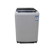 松下 XQB75-Q770U 7.5公斤全自动波轮洗衣机(灰色)