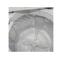 松下 XQB75-Q770U 7.5公斤全自动波轮洗衣机(灰色)产品图片3