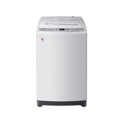海尔 (Haier)XQB75-M1269S 7.5公斤全自动波轮洗衣机(白色)