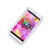 尚伊 G708双核3G版 7英寸/双核/8G/3G通话/白色