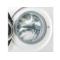 西门子 WM12S4C00W 8公斤全自动滚筒洗衣机(白色)产品图片2