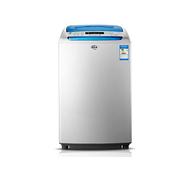 小天鹅 TB60-V3088CL 6公斤全自动波轮洗衣机(玉石白)