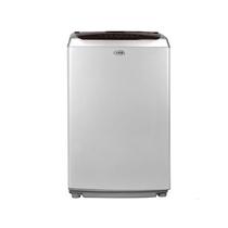 小天鹅 TB60-5188CL(S) 6公斤全自动波轮洗衣机(银色)产品图片主图