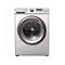荣事达 RG-F6001G 6公斤滚筒洗衣机(琥珀银)产品图片2