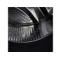 海尔 XQG70-B10266 7公斤全自动滚筒洗衣机(银灰色)产品图片3