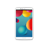 尚伊 G602双核3G版 6.2英寸/双核/8G/3G通话/白色