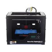 MakerBot Replicator2 R2
