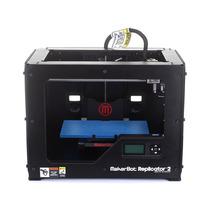 MakerBot Replicator2 R2产品图片主图