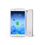 尚伊 G602四核3G版 6.2英寸/四核/8G/3G通话/白色