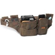 乐摄宝 国家地理 摄影包 NG A4470单肩包微单相机包