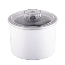 柏翠 iMix功能专用冰淇淋桶ZP018产品图片主图