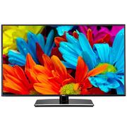 惠科 H32PB1000 32英寸LED电视(黑色)