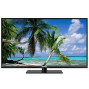 熊猫 LE39J50 39英寸LED液晶电视(黑色)