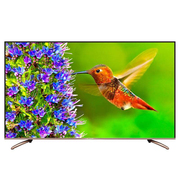 惠科 H32PA3900 32英寸高清LED电视(黑色)