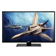 惠科 S40PA3900 39英寸LED液晶电视(黑色)