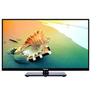 海信 LED40K20JD 40英寸LED液晶电视(黑色)