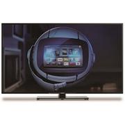 飞利浦 48PFL5445/T3 48英寸智能LED液晶电视(黑色)