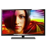 飞利浦 32PFL3320/T3 32英寸LED液晶电视(黑色)