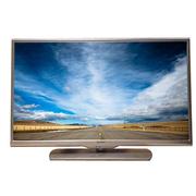 夏普 LCD-40SX160A 40英寸LED液晶电视(黑色)