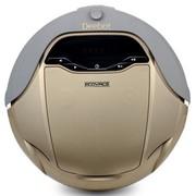 科沃斯 地宝680 智能拖扫机器人吸尘器