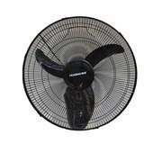 华宝 FW45雅致 电风扇 遥控壁扇 工业扇牛角扇