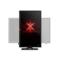惠科 X3产品图片4