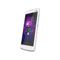 中国移动 M811 移动4G手机(白色)TD-LTE/TD-SCDMA/GSM移动定制机产品图片主图