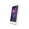 中国移动 M811 移动4G手机(白色)TD-LTE/TD-SCDMA/GSM移动定制机产品图片1