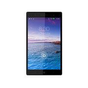 龙酷 龙酷X战神升级版(A-oneX)7英寸3G平板电脑(MTK6592/2G/16G/1920×1200/联通3G/Android 4.2/白色)