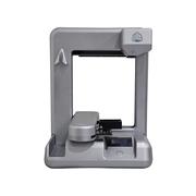 Cube 3D打印机(银灰色)