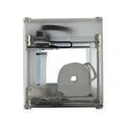 Cube X Duo 3D打印机(双喷头)