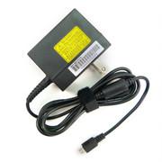 Delippo 充电器适用昂达平板V801 V802 V712 V711 V702 V701 5V2A usb 扁头 线长 1.5