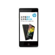 惠普 Slate6 Voice Tab 6英寸3G平板电脑(PXA1088/1G/16G/1280×720/联通3G/Android 4.2/黑色)