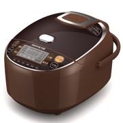 九阳 JYF-40FS69 智能电脑型电饭煲  4L 24小时预约