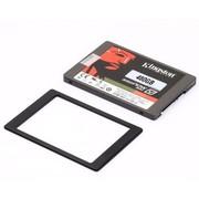 金士顿 V300 480GB SATA3 7MM固态硬盘