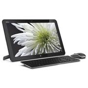 戴尔 XPS 1820-D1498T 18.4英寸一体电脑(i5-4210U/8G/1T+32G SSD/HD4400核显/1080P/触摸屏/Win8.1)