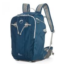 乐摄宝 Flipside Sport 20L AW 双肩包 摄影包  蓝色产品图片主图