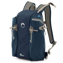 乐摄宝 Flipside Sport 10L AW 双肩背包 摄影包 蓝色产品图片主图