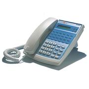 赛纳 WS824-520E 专用话机