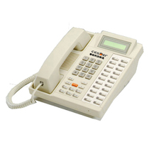 赛纳 WS824-2C 专用话机产品图片主图