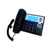 赛纳 NSN810型 IP话机