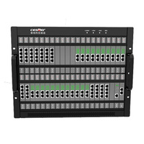 赛纳 NSN9000M型产品图片主图