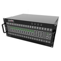 赛纳 NSN9000S型产品图片主图