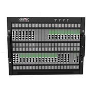 赛纳 NSN9000Mi型 IP PBX