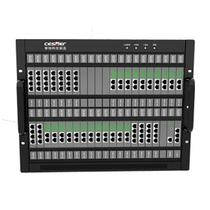 赛纳 NSN9000Mi型 IP PBX产品图片主图