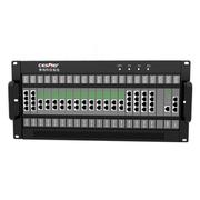 赛纳 NSN9000Si型 IP PBX
