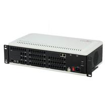 赛纳 WS824(9)i型 IP PBX产品图片主图